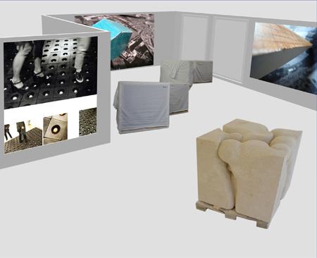 micro room
