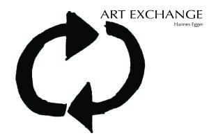 ArtExchange_Einladung_web