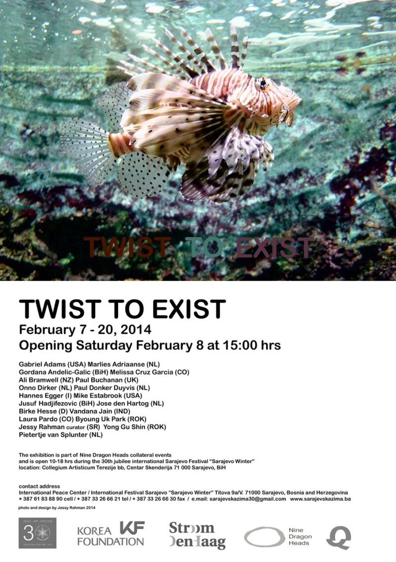 twist-to-exist-uitnodiging