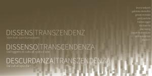 Dissens-Transzendenz-Einladung-web-1-vorderseite