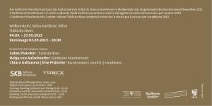 Dissens-Transzendenz-Einladung-web-2-rueckseitre