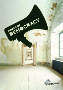 Modes of Democracy
