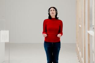 , MUSEION (Photo: Claudia Corrent)