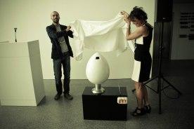 meraner gruppe (Hannes Egger), Fühst du dich frei?/Ti senti libero?, 2009