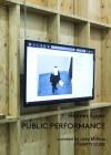 Hannes Egger_Public Performance